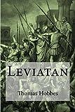 Leviatan (Spanish Edition) by Thomas Hobbes (2016-03-27) - CreateSpace Independent Publishing Platform - 27/03/2016