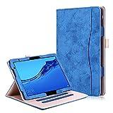 Huawei MediaPad T5 10 / M5 Lite 10 Case - Premium PU