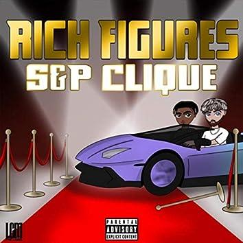 Rich Figures