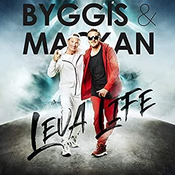 Leva Life