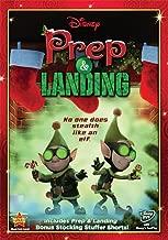 Best prep and landing landing lights Reviews
