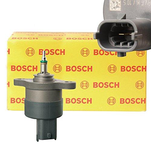BOSCH 0281002480 Druckregelventil, Common-Rail-System