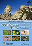 Guía De Campo De La Flora De La Serra De Vandellòs, La Vall De Llors Y L'hospitalet De L'infant (Otros)