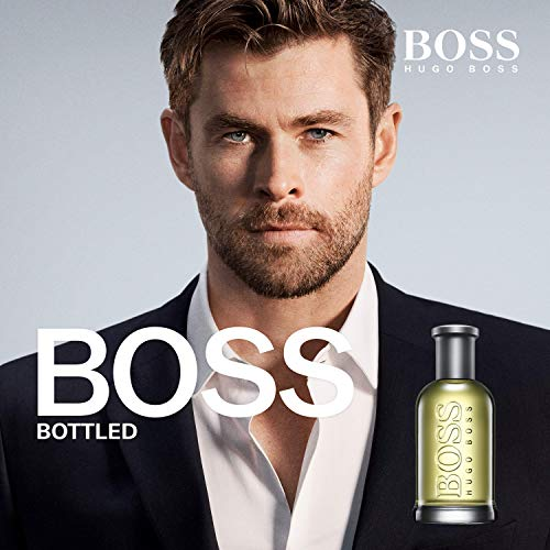 Hugo Boss Eau de Toilette, 1.6 Fl Oz