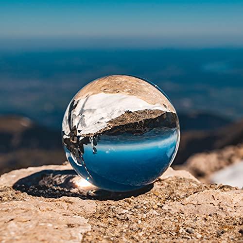 Siumir Kristallkugel
