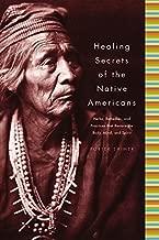 Best native american medicine book Reviews