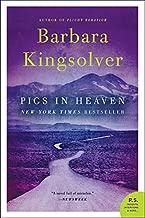 Best pigs in heaven barbara kingsolver Reviews
