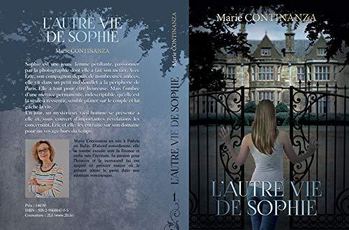 L\'AUTRE VIE DE SOPHIE