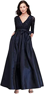 Best formal bridal dresses Reviews