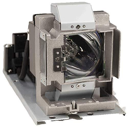 Aimple 5J.J5405.001 Lámpara de Repuesto para Proyector BenQ EP5920 W1060 W1060+ W700...