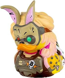 Official Borderlands 3 Merchandise - Tina Duck Character Figurine