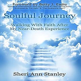 Couverture de Soulful Journey