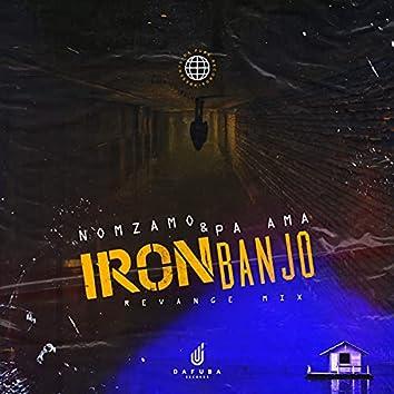 Iron Banjo