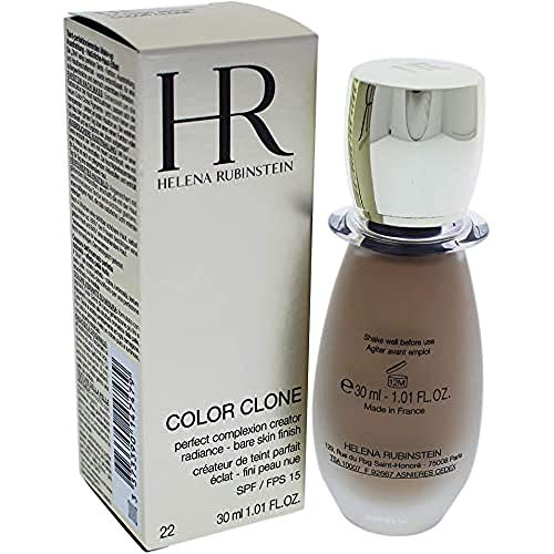 Helena Rubinstein Color Clone Perfect Complexion Creator #22 Beige Apricot 30ml
