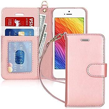 Best iphone 5se wallet case Reviews