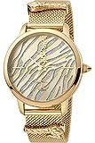 Just Cavalli Reloj de Vestir JC1L127M0055