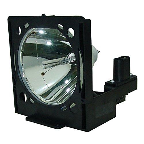 Canon lvlp14LCDプロジェクタアセンブリwith高品質オリジナル電球