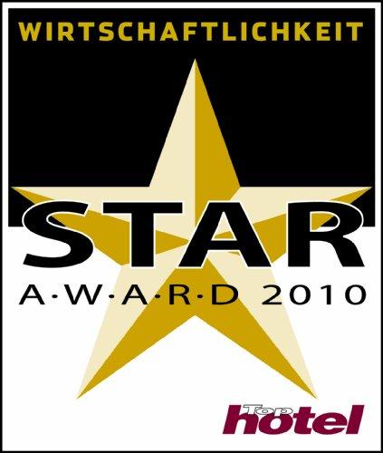 AEG Terrassen-Heizstrahler IR Premium 2000 W, hocheffiziente Qualitäts-Goldröhre, nicht-rostend, 229945 - 5
