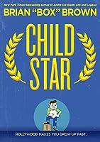 Child Star