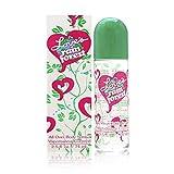 Loves Baby Soft Rain Forest Eau de Toilette Spray, 2.5 Fluid Ounce