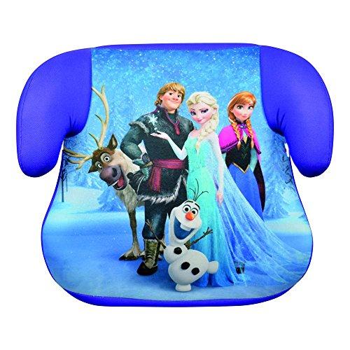 Disney 7122705 Frozen Family Sicherheitskissen