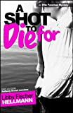 Bargain eBook - A Shot To Die For