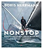 Nonstop: Driven by the Sea (English Edition)