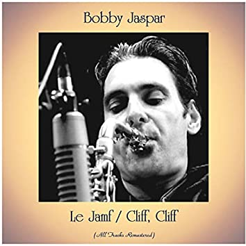 Le Jamf / Cliff, Cliff (All Tracks Remastered)