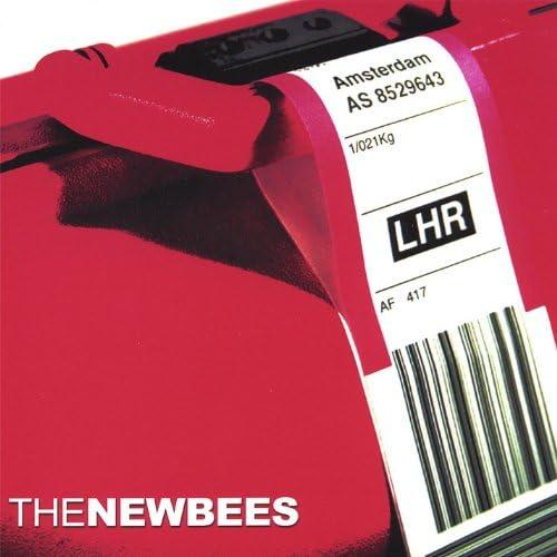 The Newbees