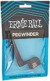 Ernie Bal Pegwinder, P04119