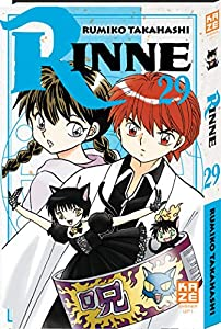 Rinne Edition simple Tome 29
