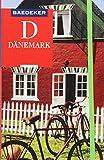 Baedeker Reiseführer Dänemark: mit praktischer Karte EASY ZIP