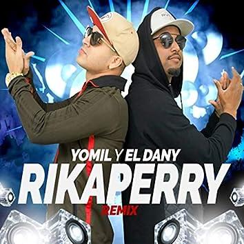 Rikaperry (Remix)