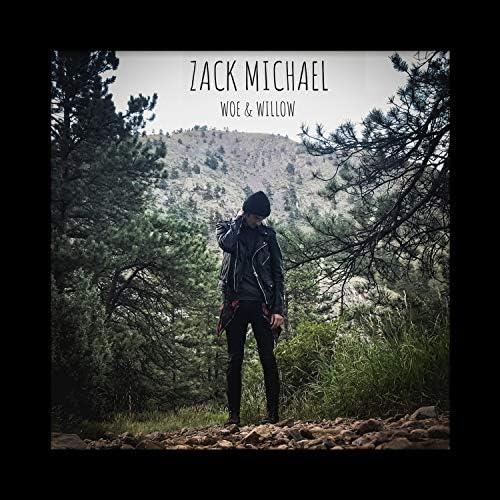 Zack Michael