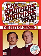 Best smothers brothers dvd Reviews