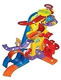 Vtech Baby 80–156904–Tut Tut deportivos, tiempo libre Park , color/modelo surtido