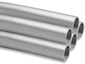 Best aluminum tubing hardware Reviews