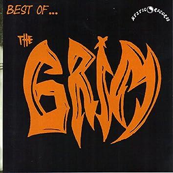 Best of the Grim