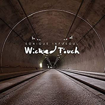 Wicked Touch