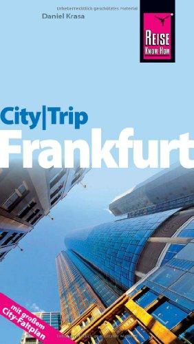 Image of CityTrip Frankfurt