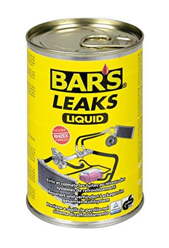 Lampa bl121004 Barre de fuites Arexons anti-fuite, liquide pour système de refroidissement, 150 g