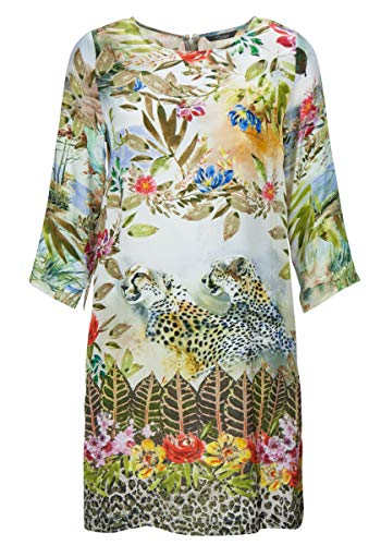 Princess goes Hollywood Cosy Jungle Dress (S, kakavano)