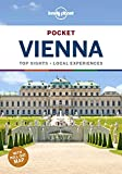 Lonely Planet Pocket Vienna 3 (Travel Guide)