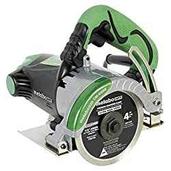 which is the best workforce wet saw in the world