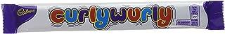 Marathon Bar (Curly Wurly)- Bag of 20 bars by Indulgence