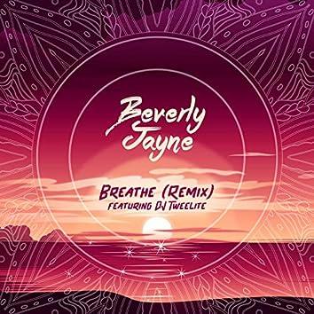 Breathe (Remix)