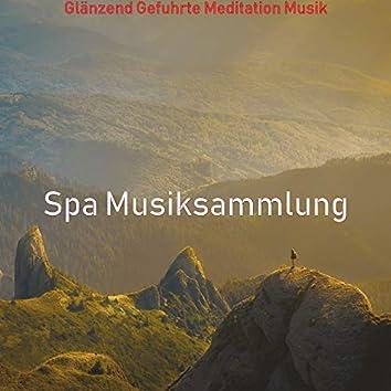 Glänzend Gefuhrte Meditation Musik