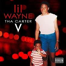 Tha Carter V [2 CD]
