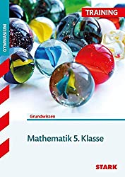 Mathe Training