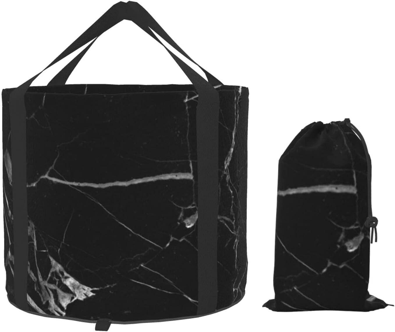 Foldable Bucket Multifunctional Washington Mall Portable Sales results No. 1 Folding Fishing